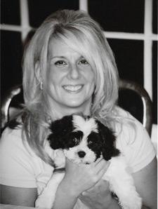 Jeannette, Pet Sitter/Walker